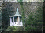 The Summerhouse